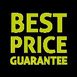 Den besten Preis gibt es bei einer direkten Buchung - anrufen oder Mail schicken genügt!